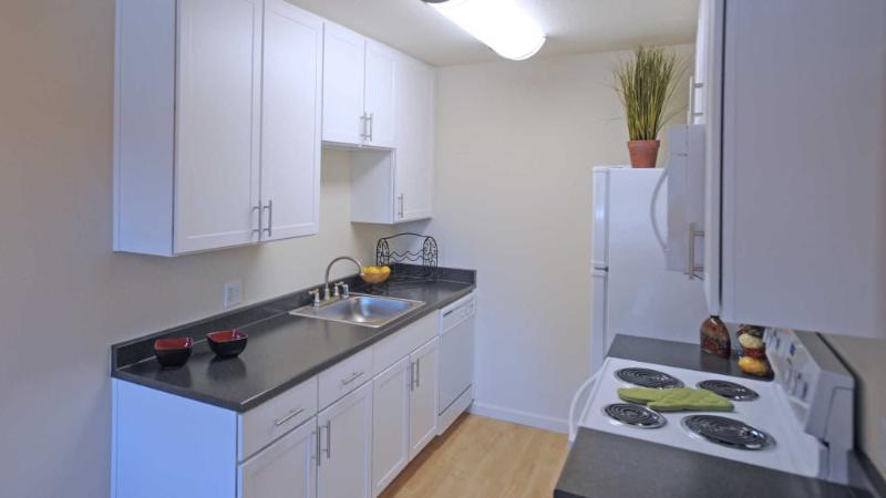 HIGH-TONED FURNISHED 2 BEDROOM, 2 BATHROOM HOME - Image 1 - Sunnyvale - rentals