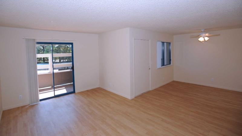 SOPHISTICATED FURNISHED 1 BEDROOM, 1 BATHROOM HOME - Image 1 - Sunnyvale - rentals