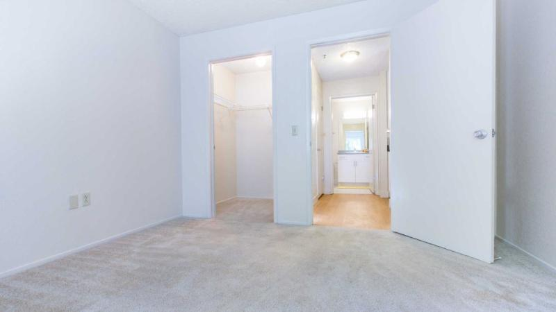 CHARMING FURNISHED 2 BEDROOM, 2 BATHROOM APARTMENT - Image 1 - Union City - rentals