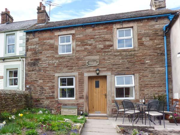 ROSE COTTAGE character cottage, en-suite, woodburning stove, WiFi in Lazonby Ref 935004 - Image 1 - Lazonby - rentals