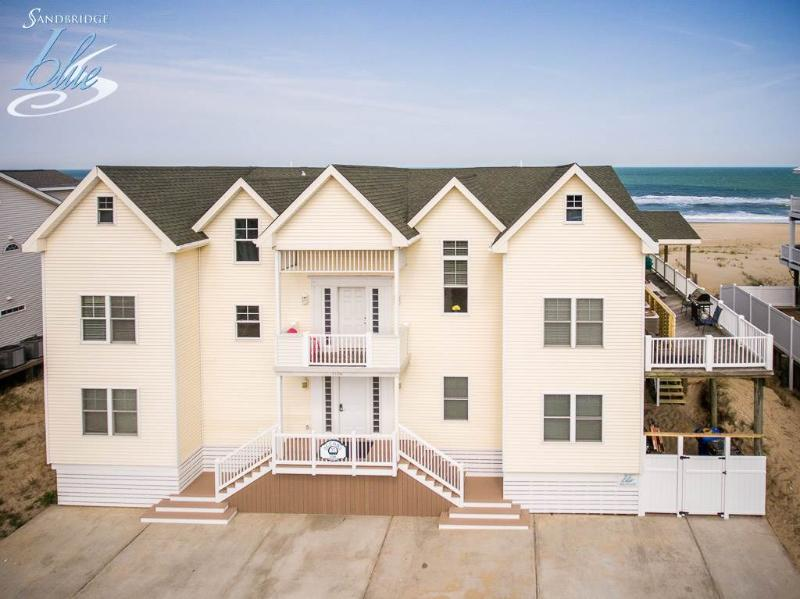 Oceans 11 - Image 1 - Virginia Beach - rentals