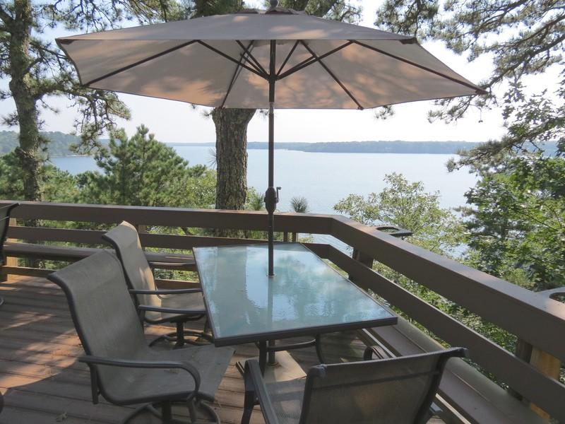 038-H - Lake front with Spectacular Views, pets ok :038-H - Harwich - rentals