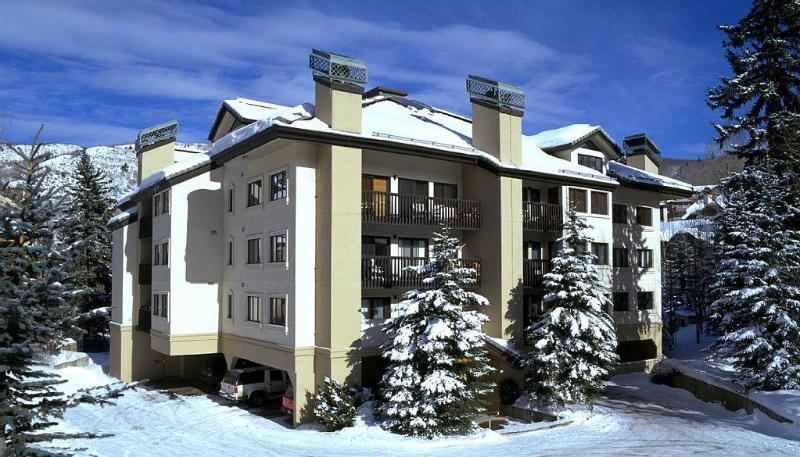 Townsend Place B202 - Image 1 - Beaver Creek - rentals