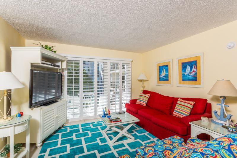 bc217-3.jpg - Beach Club #217 - Saint Simons Island - rentals