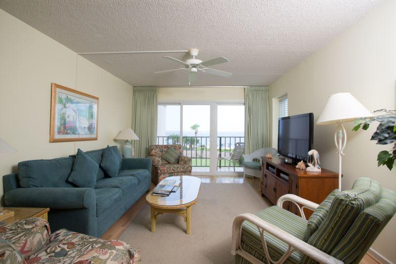 bc230-6.jpg - Beach Club #230 - Saint Simons Island - rentals