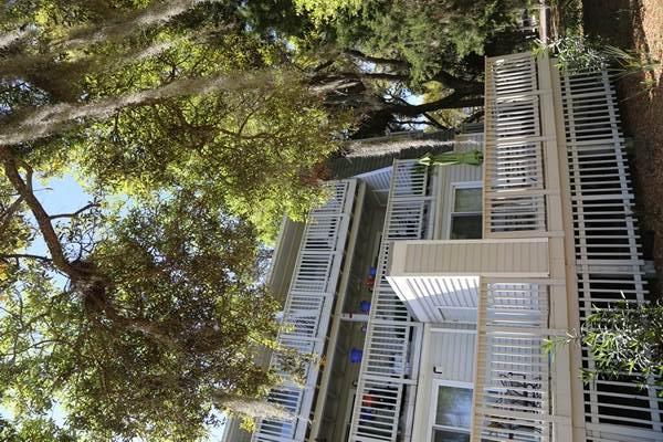251 Driftwood Villa -Wyndham Ocean Ridge - Image 1 - Edisto Beach - rentals