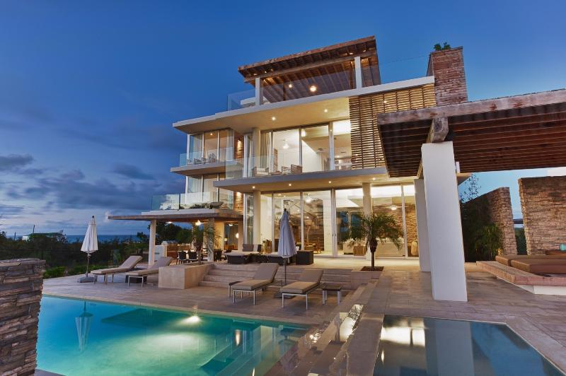 Ani Estate - Image 1 - Limestone Bay - rentals