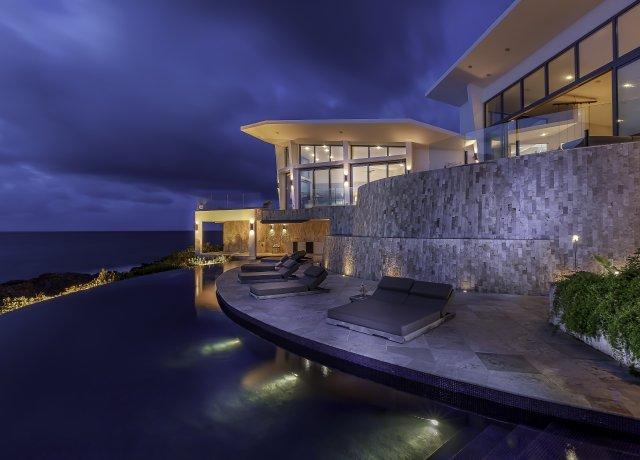 Kishti Black - Image 1 - Limestone Bay - rentals