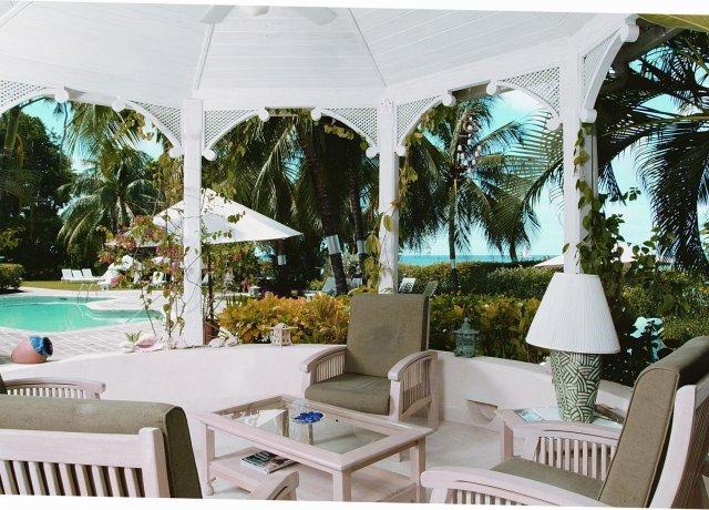 Emerald Beach 1 - Image 1 - Gibbs Bay - rentals