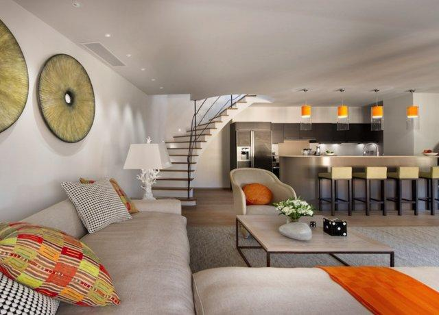 Les Remparts - Image 1 - Saint Tropez - rentals