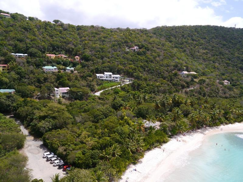 Villa Maya - Image 1 - Belmont - rentals
