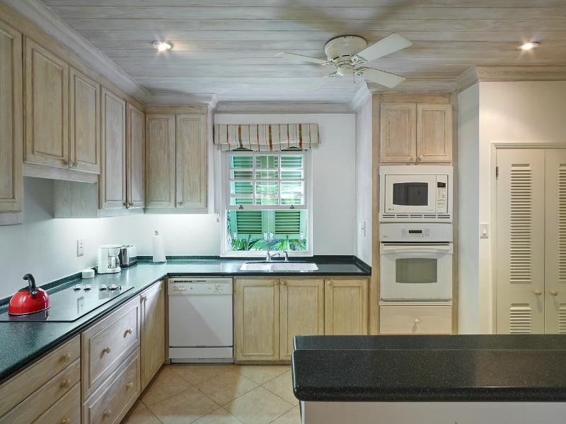 Beacon Hill 303 - Image 1 - Mullins - rentals