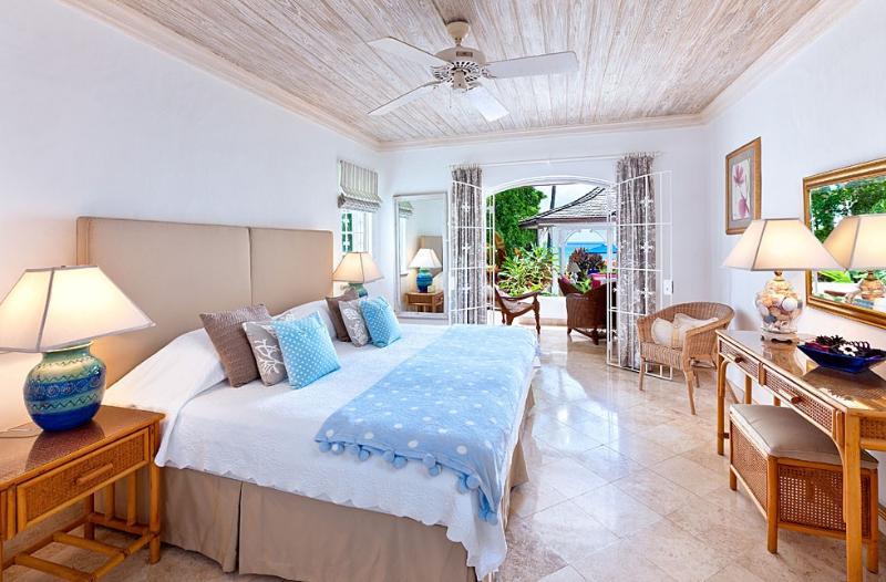 Emerald Beach 6 - Image 1 - Gibbs Bay - rentals