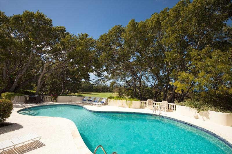 Casuarina at Sandy Lane - Image 1 - Sandy Lane - rentals