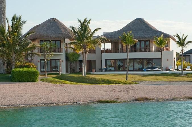 Cayuco 33 - Image 1 - Punta Cana - rentals