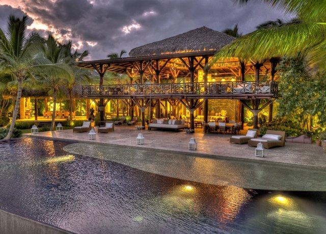 Las Hamacas - Image 1 - Punta Cana - rentals