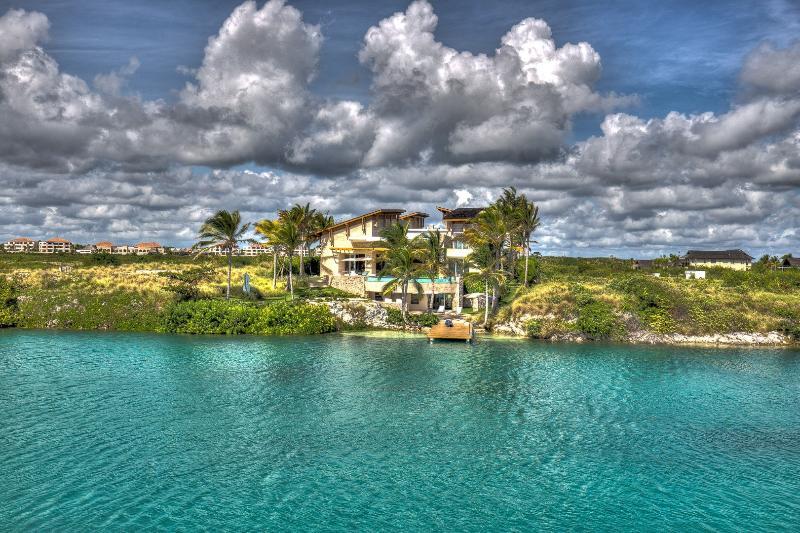 Oceania - Image 1 - Punta Cana - rentals