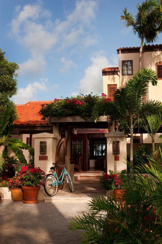 Banyan - Image 1 - Saint George Parish - rentals