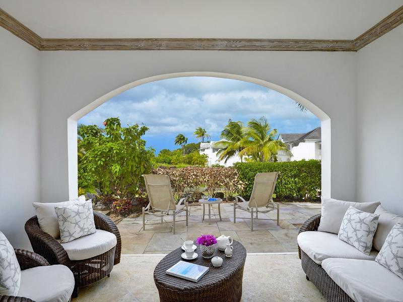 Royal Villa 7 - Image 1 - Westmoreland - rentals