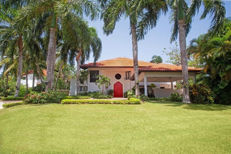 Casa Bella - Image 1 - Altos Dechavon - rentals