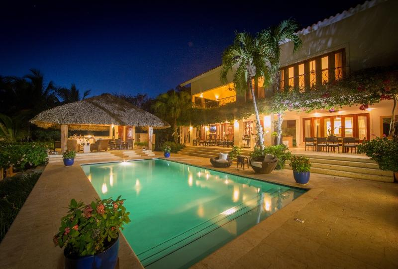 Casa Magnifica - Image 1 - Altos Dechavon - rentals