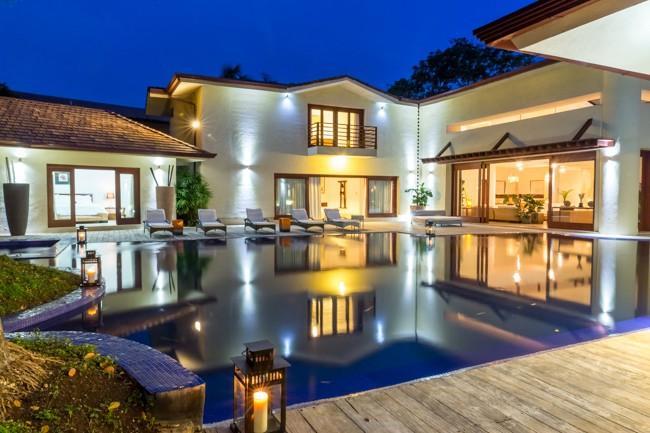 Balinese - DR - Image 1 - Altos Dechavon - rentals