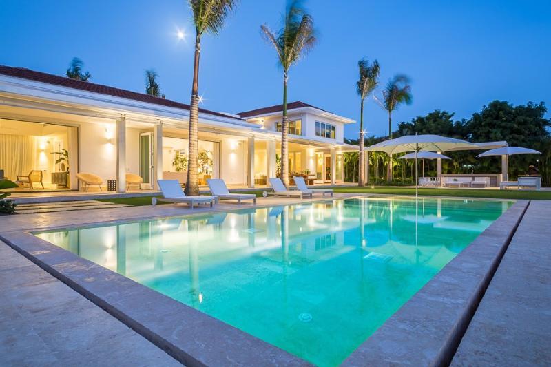 Palm Springs - Image 1 - Altos Dechavon - rentals