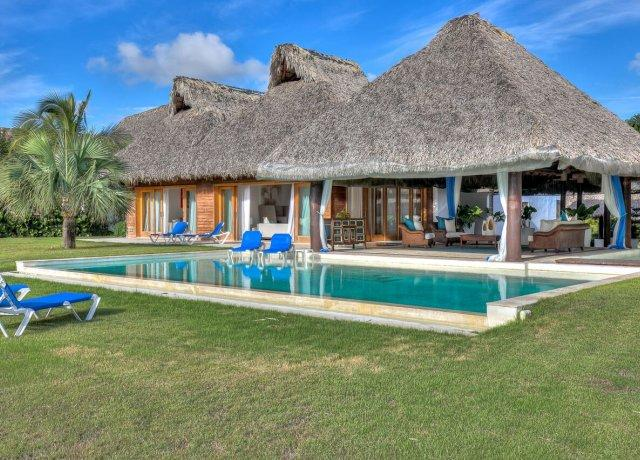 Caleton 55 - Image 1 - Punta Cana - rentals