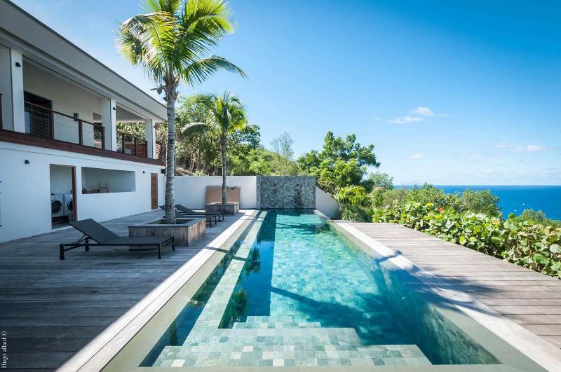 Jocapana - Image 1 - Gustavia - rentals
