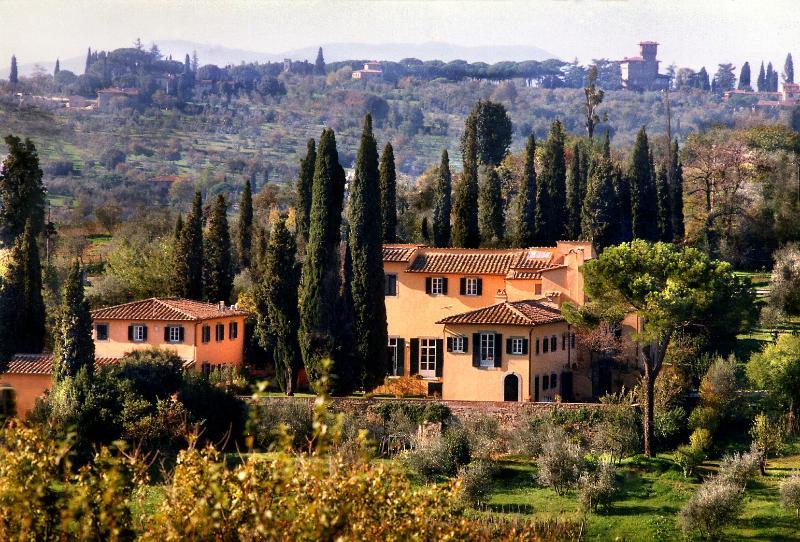 Fiorentina - Image 1 - Galluzzo - rentals