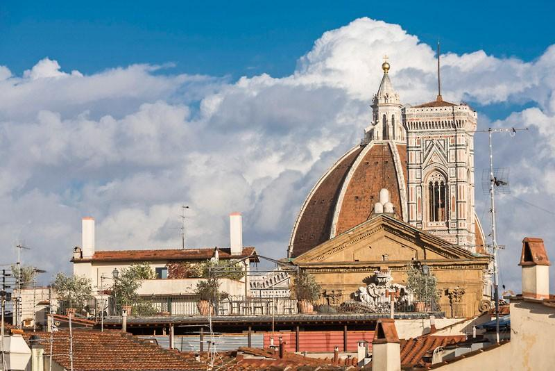 Tito - Image 1 - Florence - rentals
