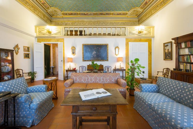 Ippolita - Image 1 - Florence - rentals