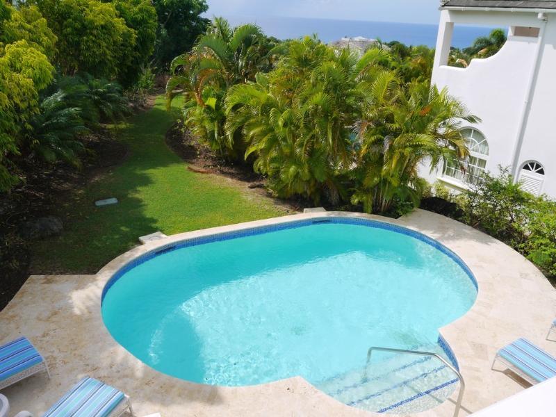 Royal Villa 1 - Image 1 - Westmoreland - rentals
