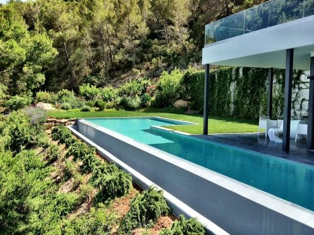 Oasis - Ibiza - Image 1 - San Jose - rentals