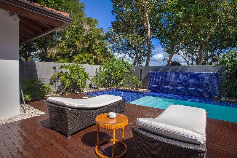 Casa Bonita - Image 1 - Altos Dechavon - rentals