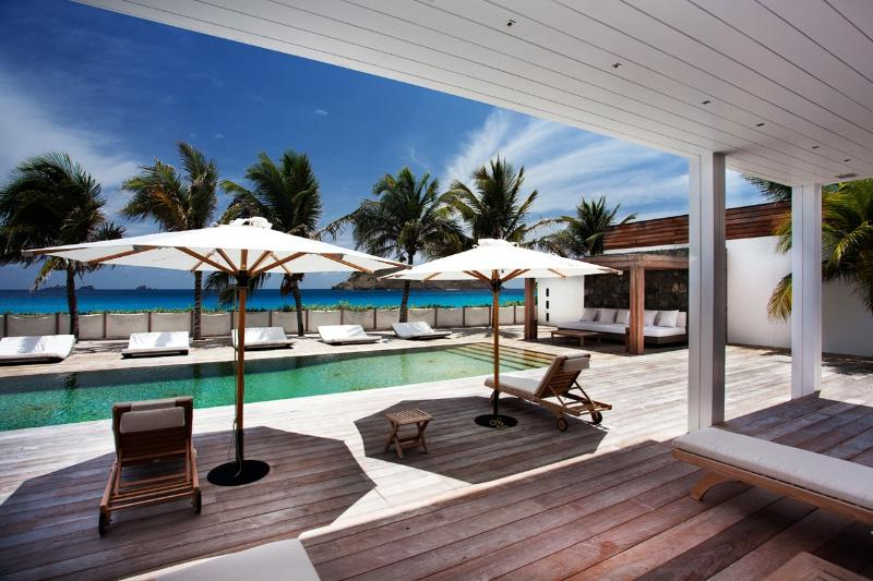 Sand Club (SCL) - Image 1 - Flamands - rentals