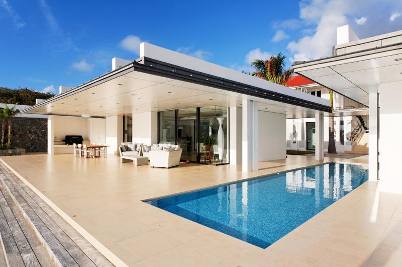 Roxanne (ROX) - Image 1 - Gustavia - rentals