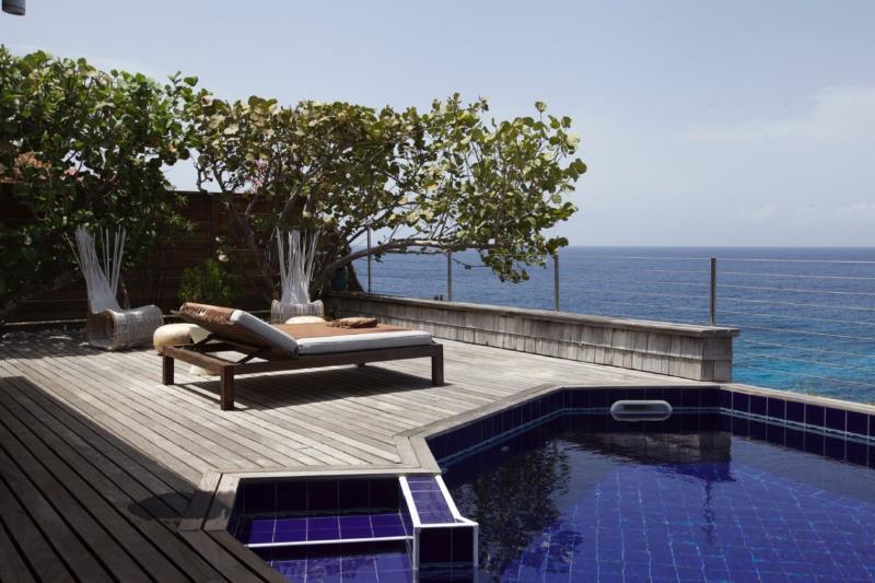 Sky Vista (JPC) - Image 1 - Gustavia - rentals