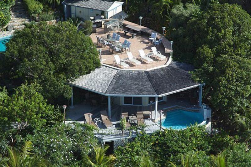 Sundowner - Image 1 - Nail Bay - rentals