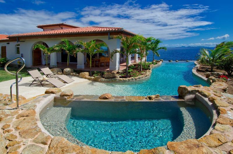 Rosa - Image 1 - Dawn Beach - rentals