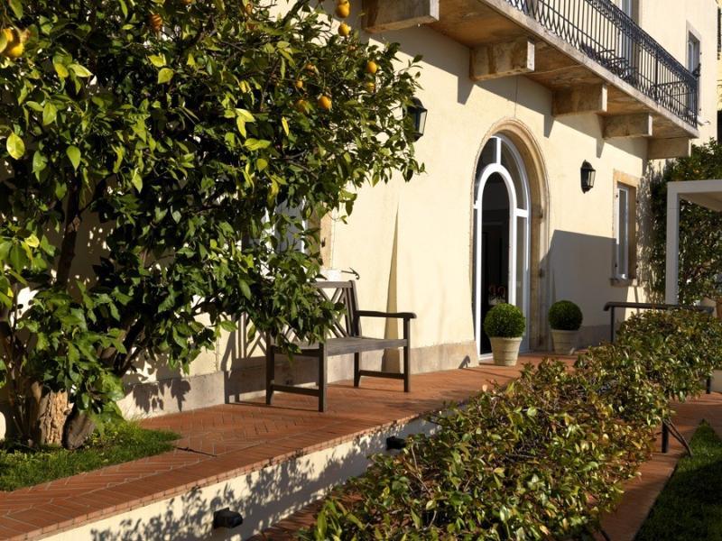 Fiera Vista - Image 1 - Monsummano Terme - rentals