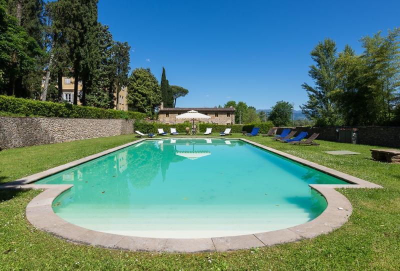 Borgo Bernardini - Image 1 - Vorno - rentals