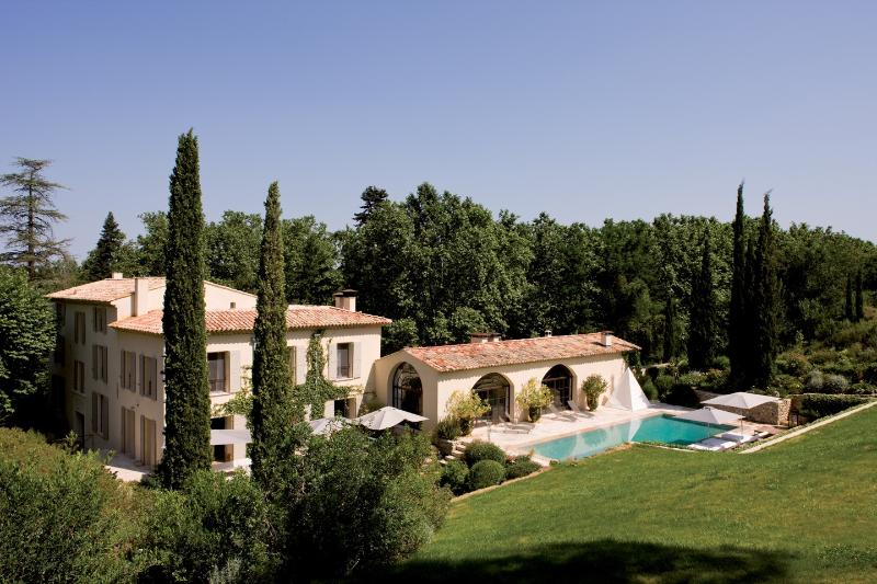Aix Elegance - Image 1 - Aix-en-Provence - rentals