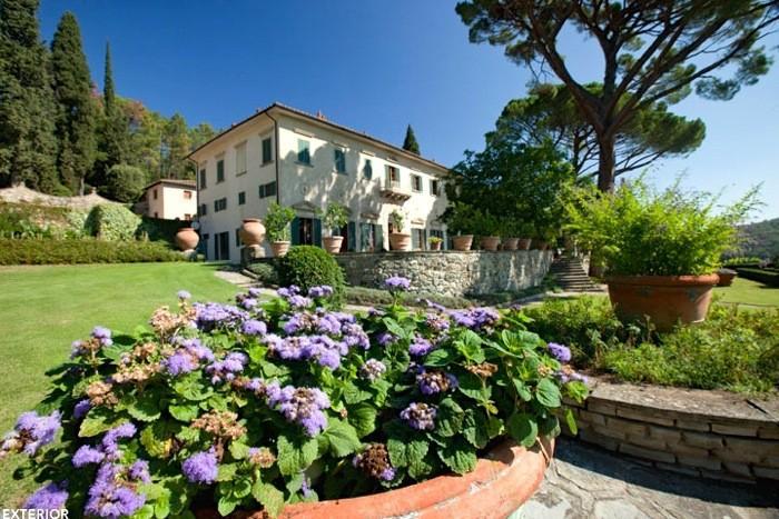 Valentina - Tuscany - Image 1 - Impruneta - rentals