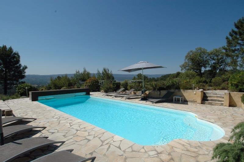 Contemporaine - Image 1 - Roussillon - rentals