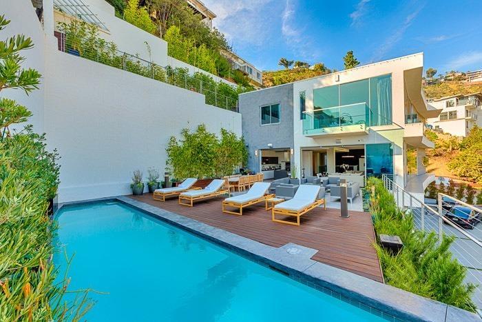 Bella Vista - CA - Image 1 - World - rentals