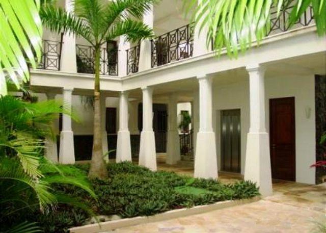 Sol y Mar 4B - Beautiful 3 Bedroom/3 Bath Condo - Image 1 - Playa Hermosa - rentals