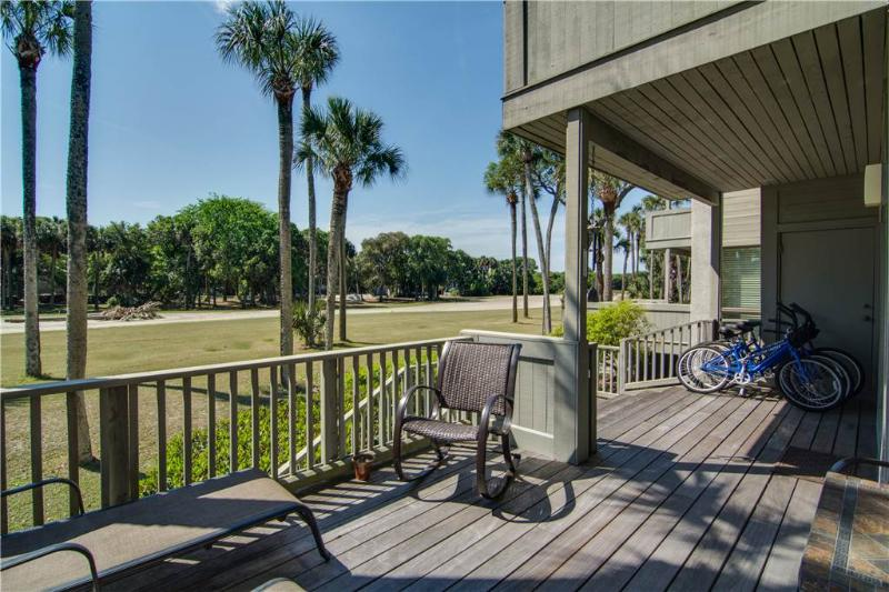 Turtle Point 4965 - Image 1 - Kiawah Island - rentals