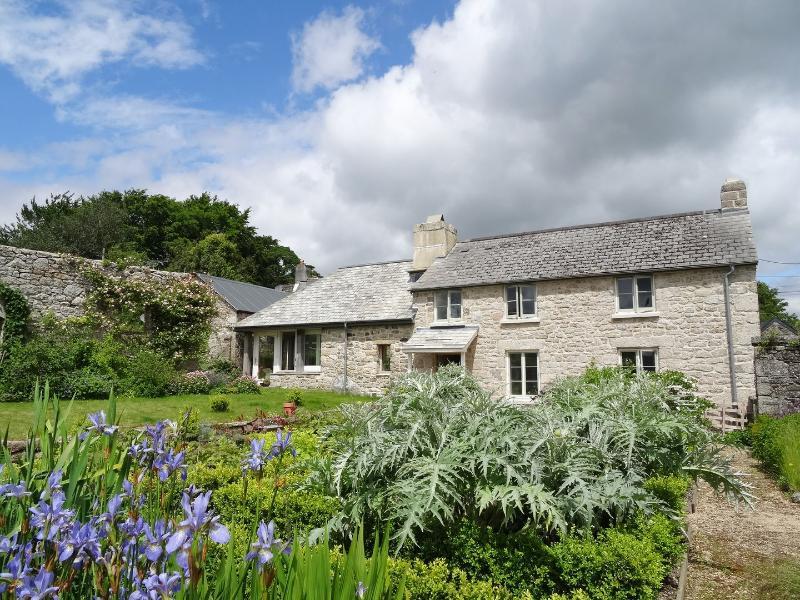 Ayshmoor - Image 1 - Devon - rentals