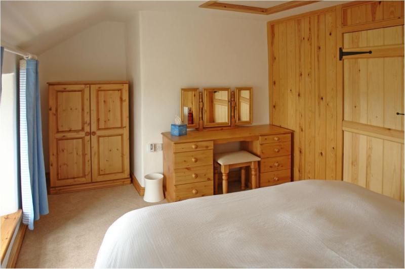 2 Halvosso Cottages - Image 1 - Penryn - rentals